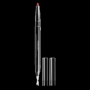 עפרון שפתיים מסתובב